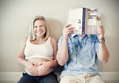 how to avoid miscarriage during pregnancy