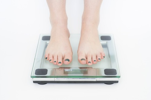 gain-more-weight