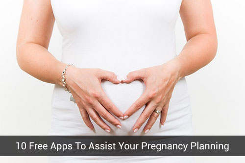 pregnancy-app-iphone-free