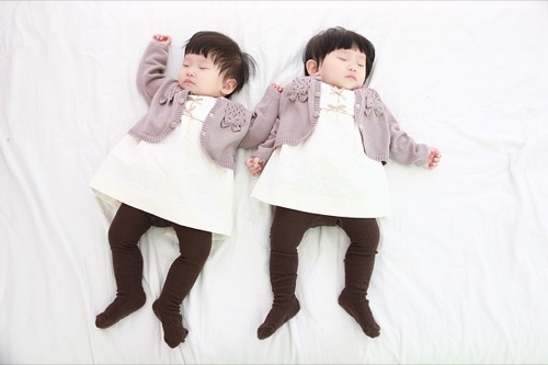 how-to-get-pregnant-with-twin-girls